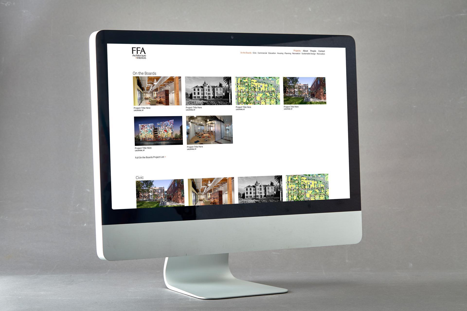 FFAwebsite3.jpg