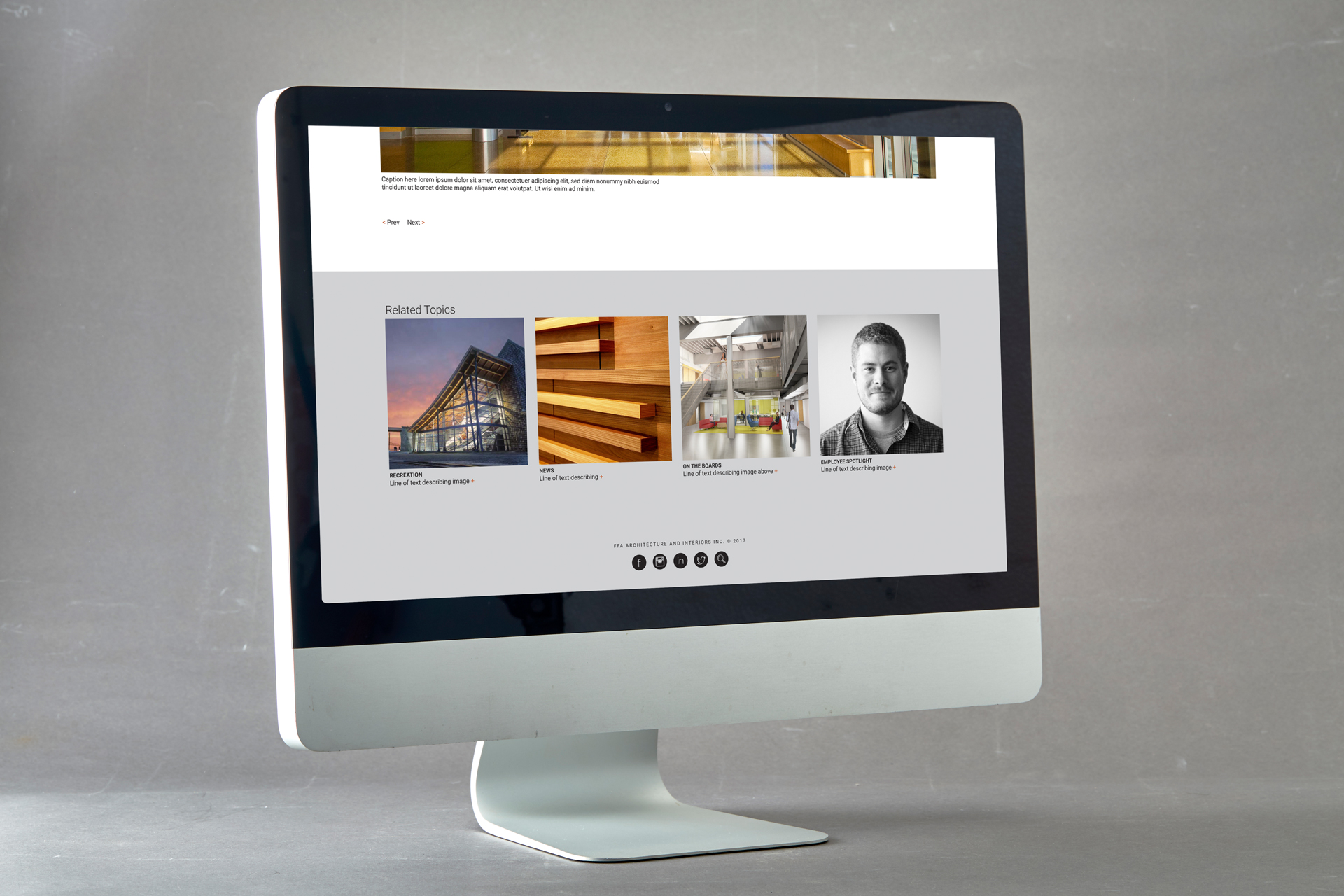 FFAwebsite6.jpg
