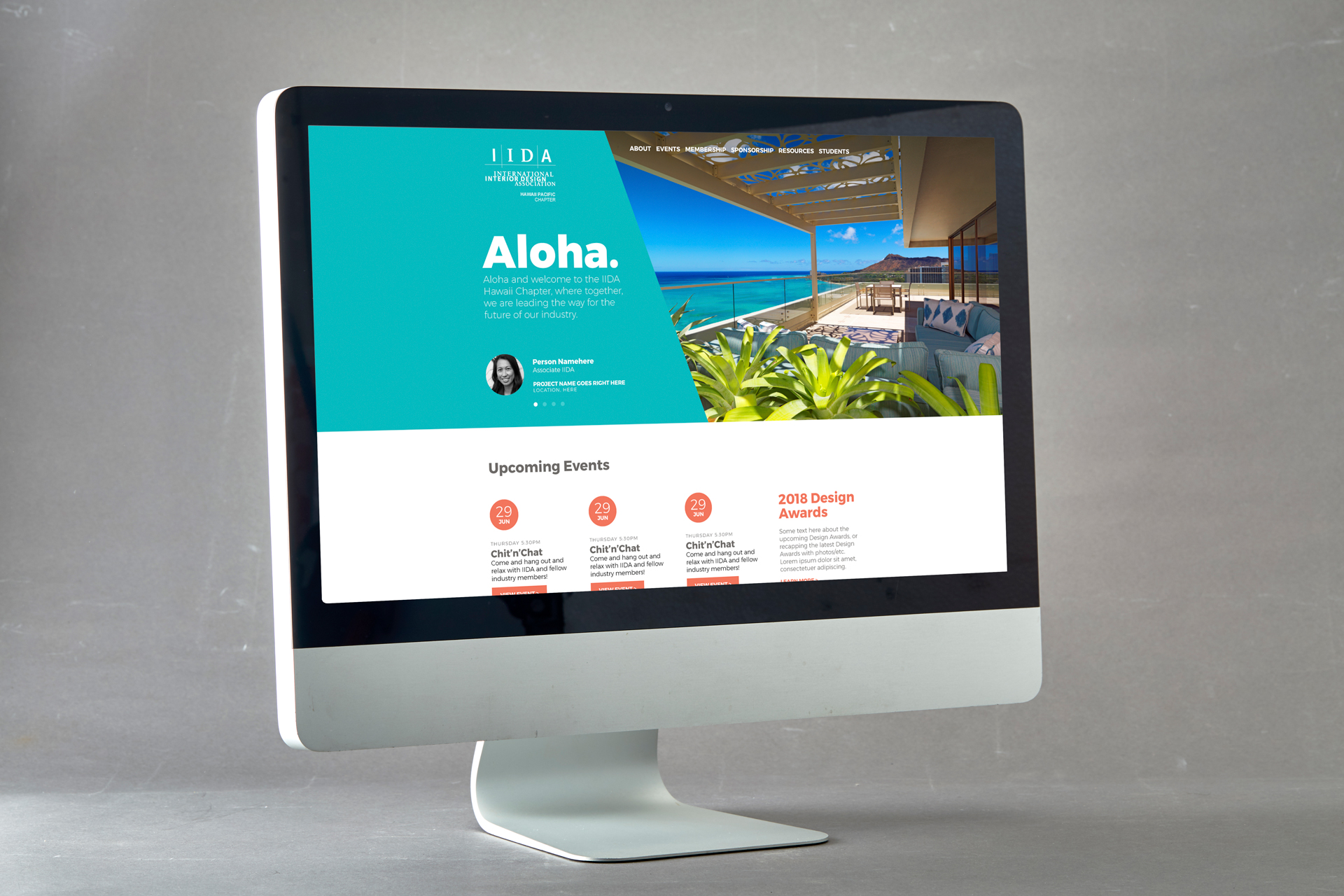 IIDAHPCwebsite1.jpg