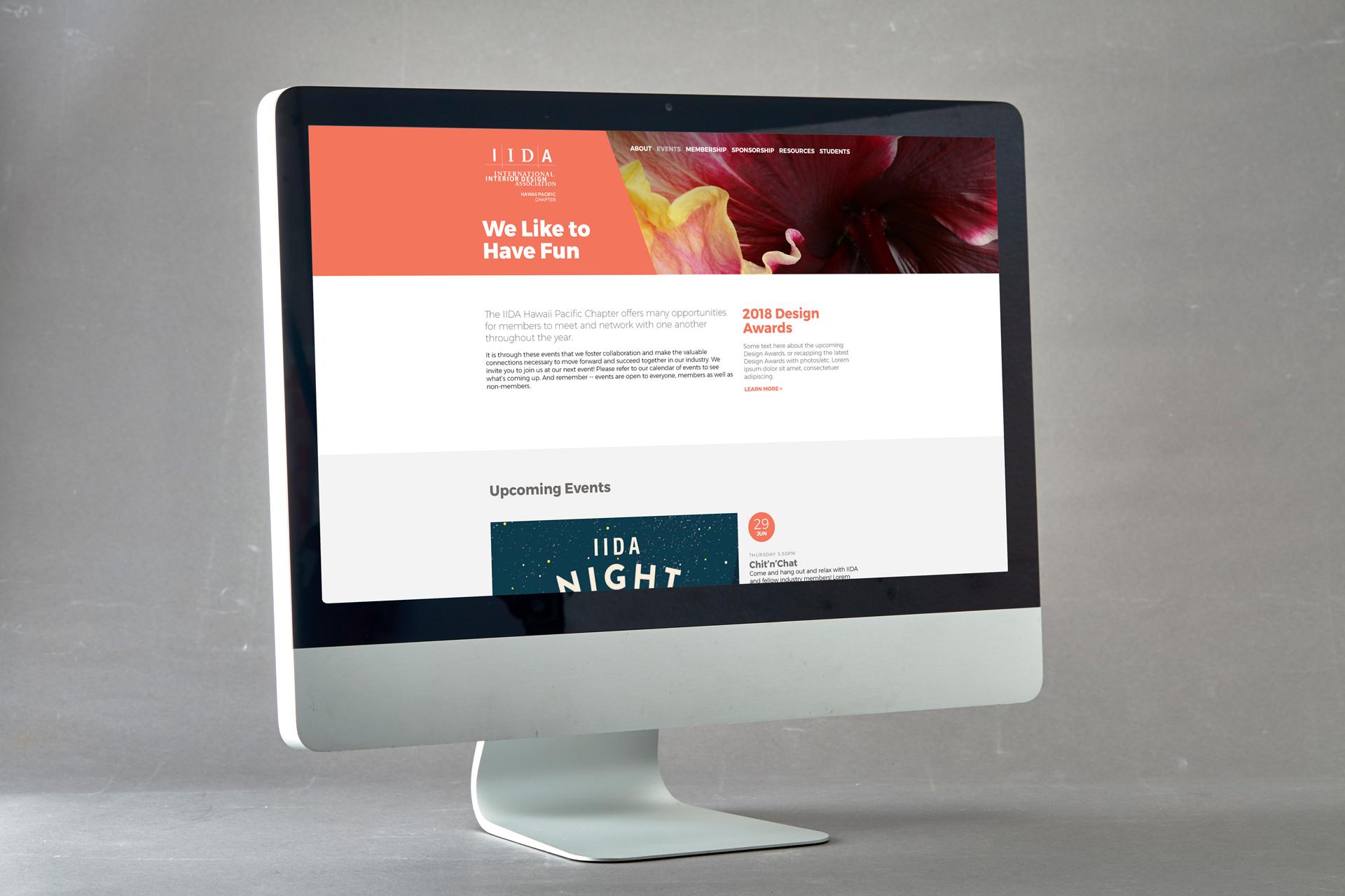 IIDAHPCwebsite4.jpg
