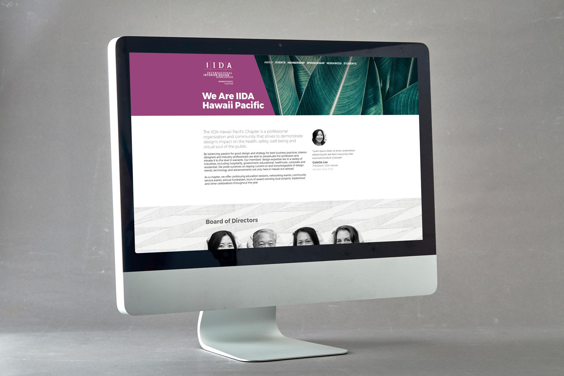 IIDAHPCwebsite3.jpg