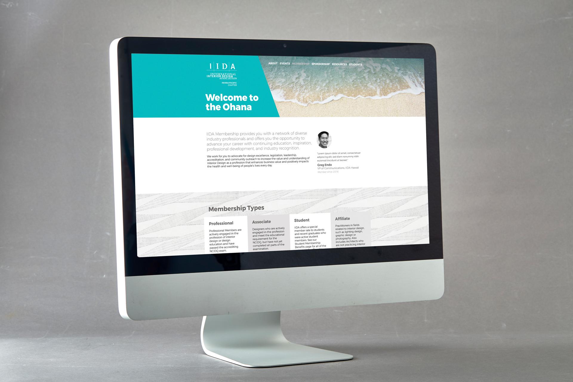 IIDAHPCwebsite5.jpg