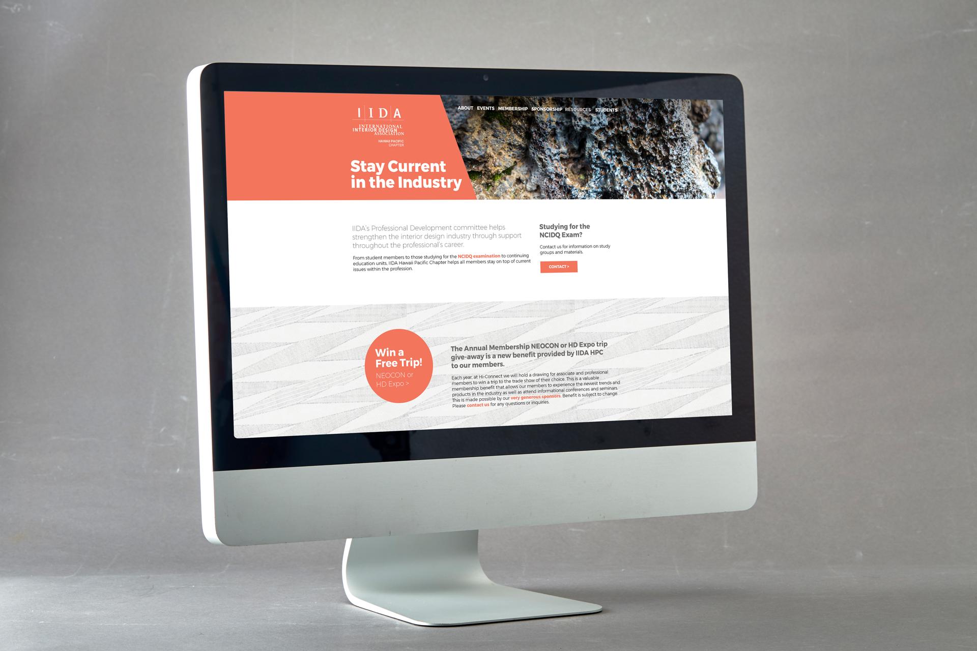 IIDAHPCwebsite7.jpg