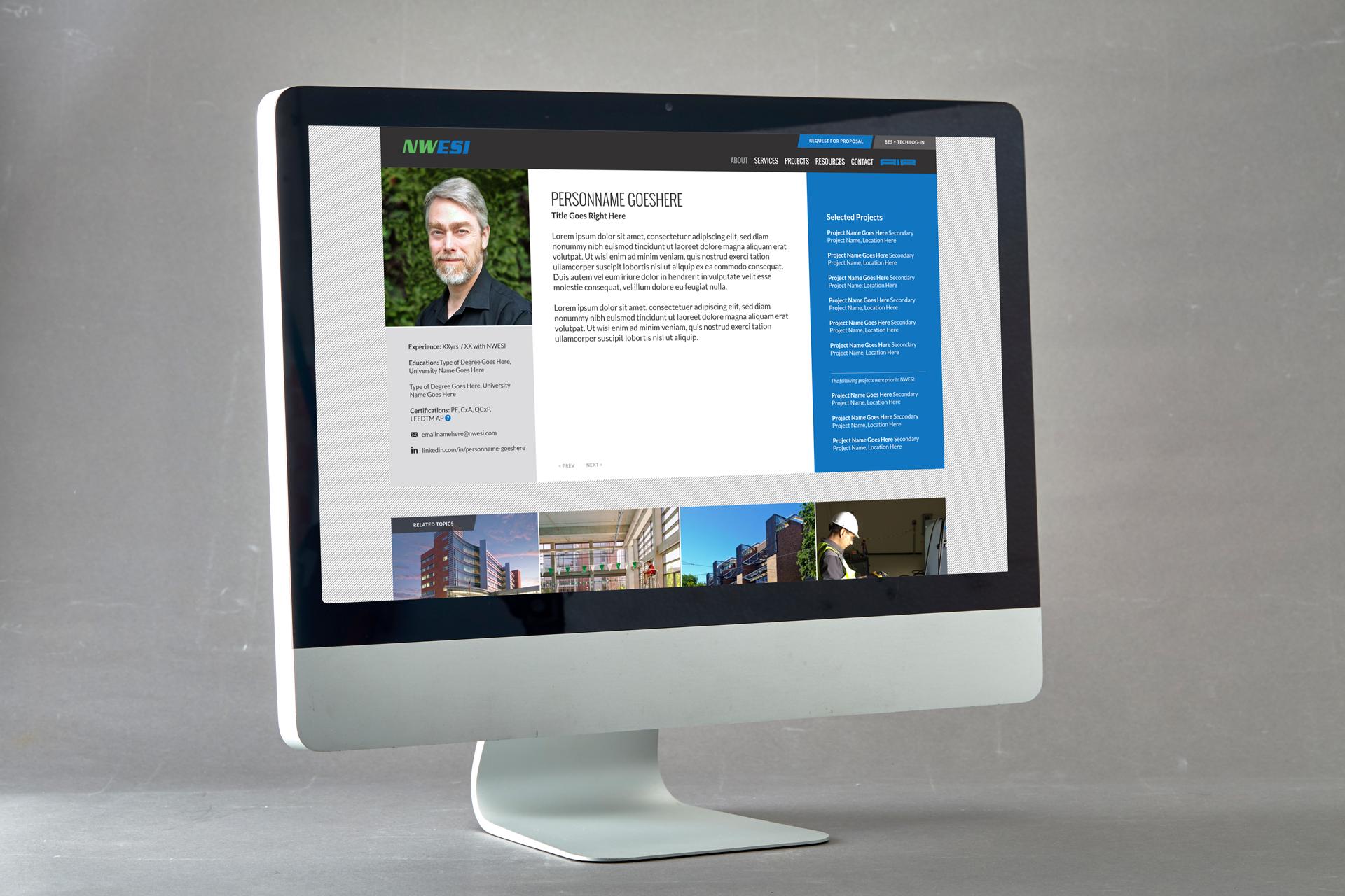 NWESIwebsite3.jpg