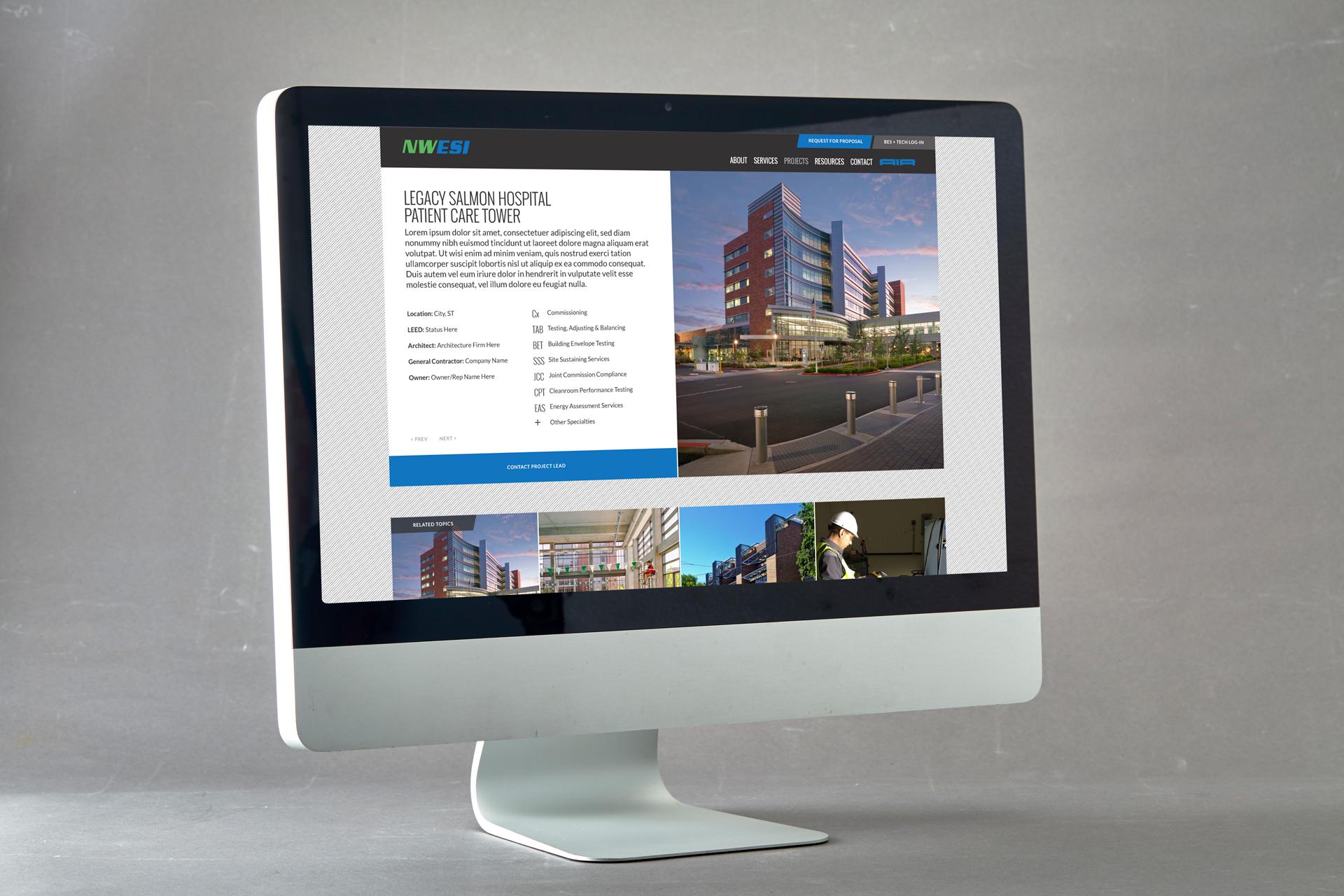 NWESIwebsite5.jpg