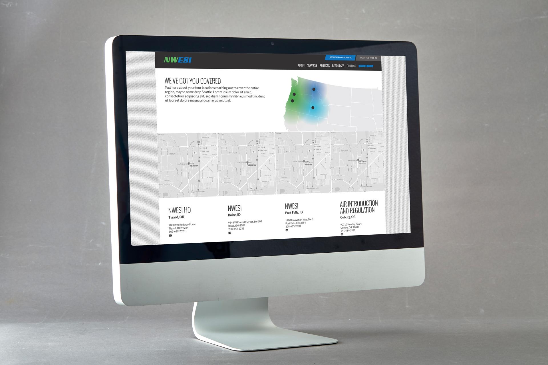NWESIwebsite7.jpg