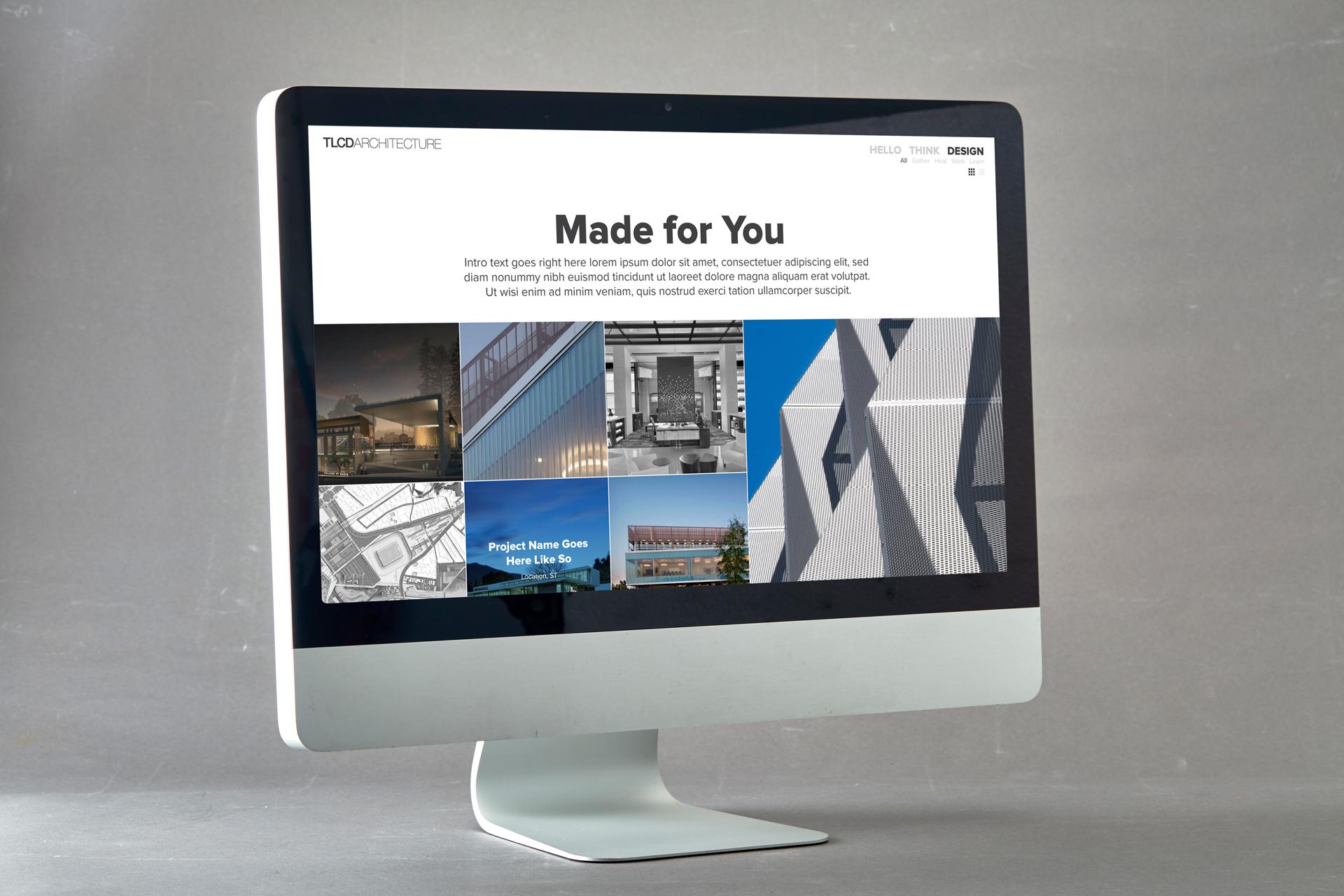TLCDwebsite2.jpg