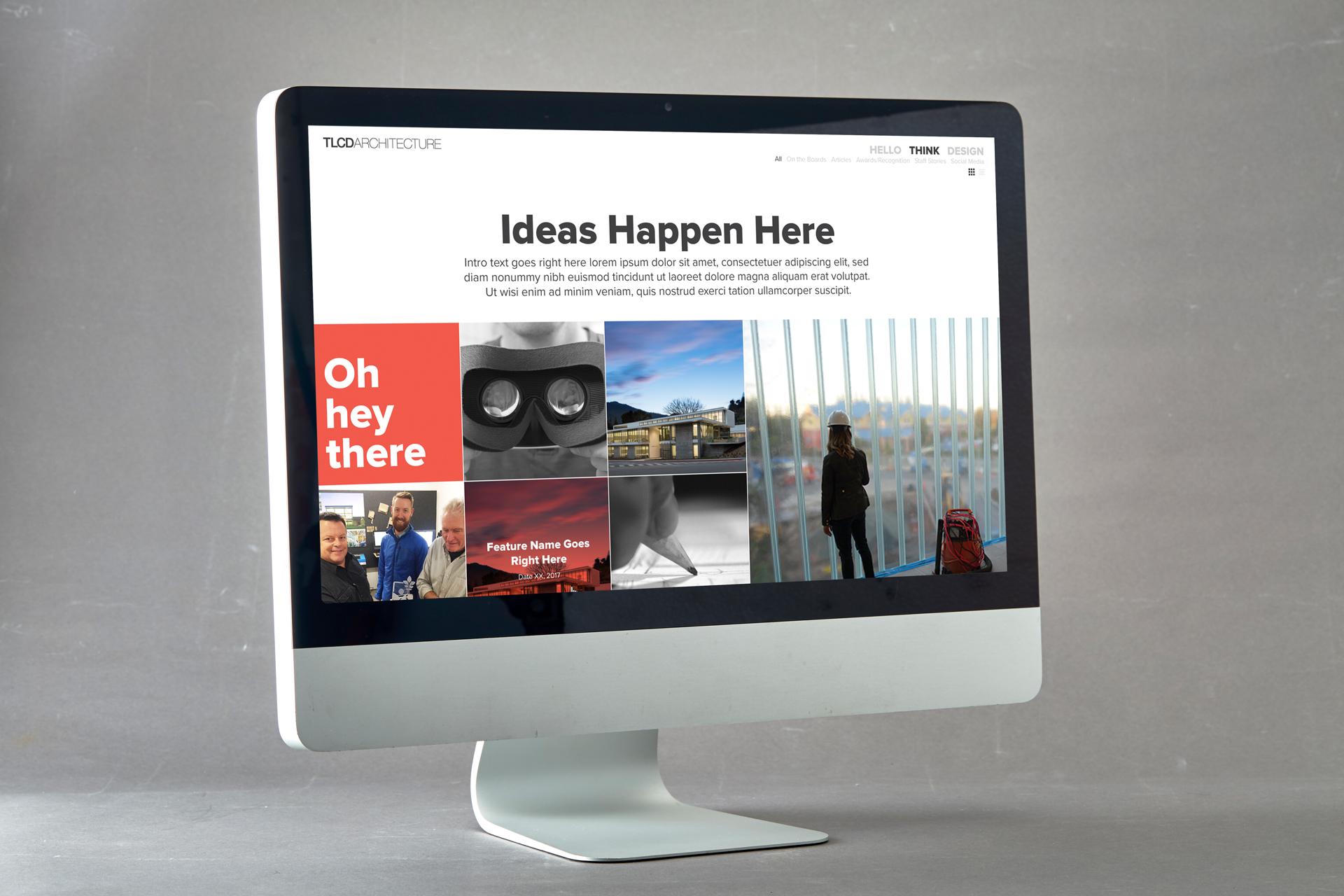TLCDwebsite5.jpg