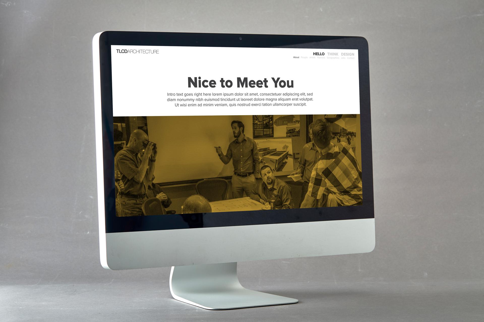 TLCDwebsite6.jpg