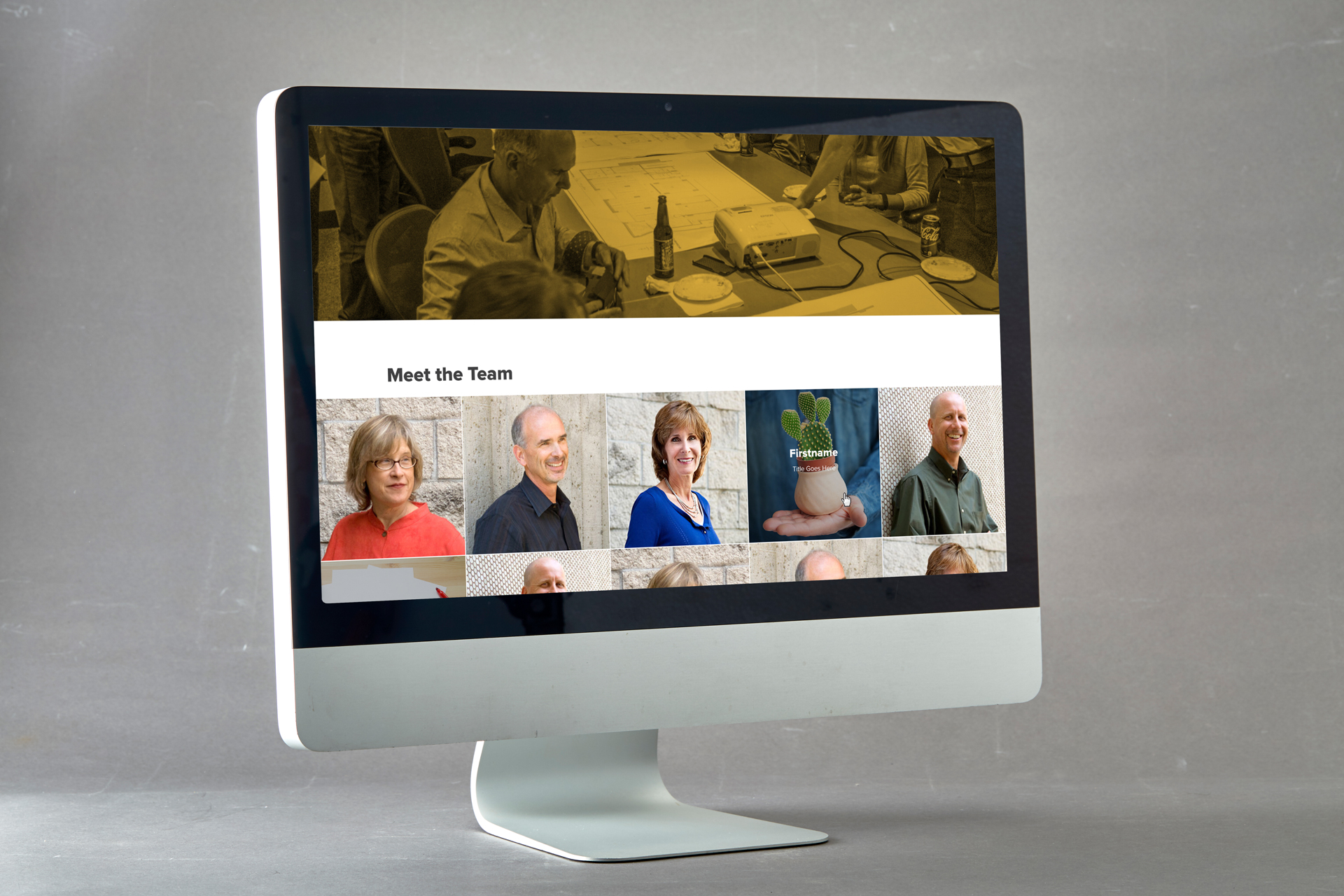 TLCDwebsite7.jpg