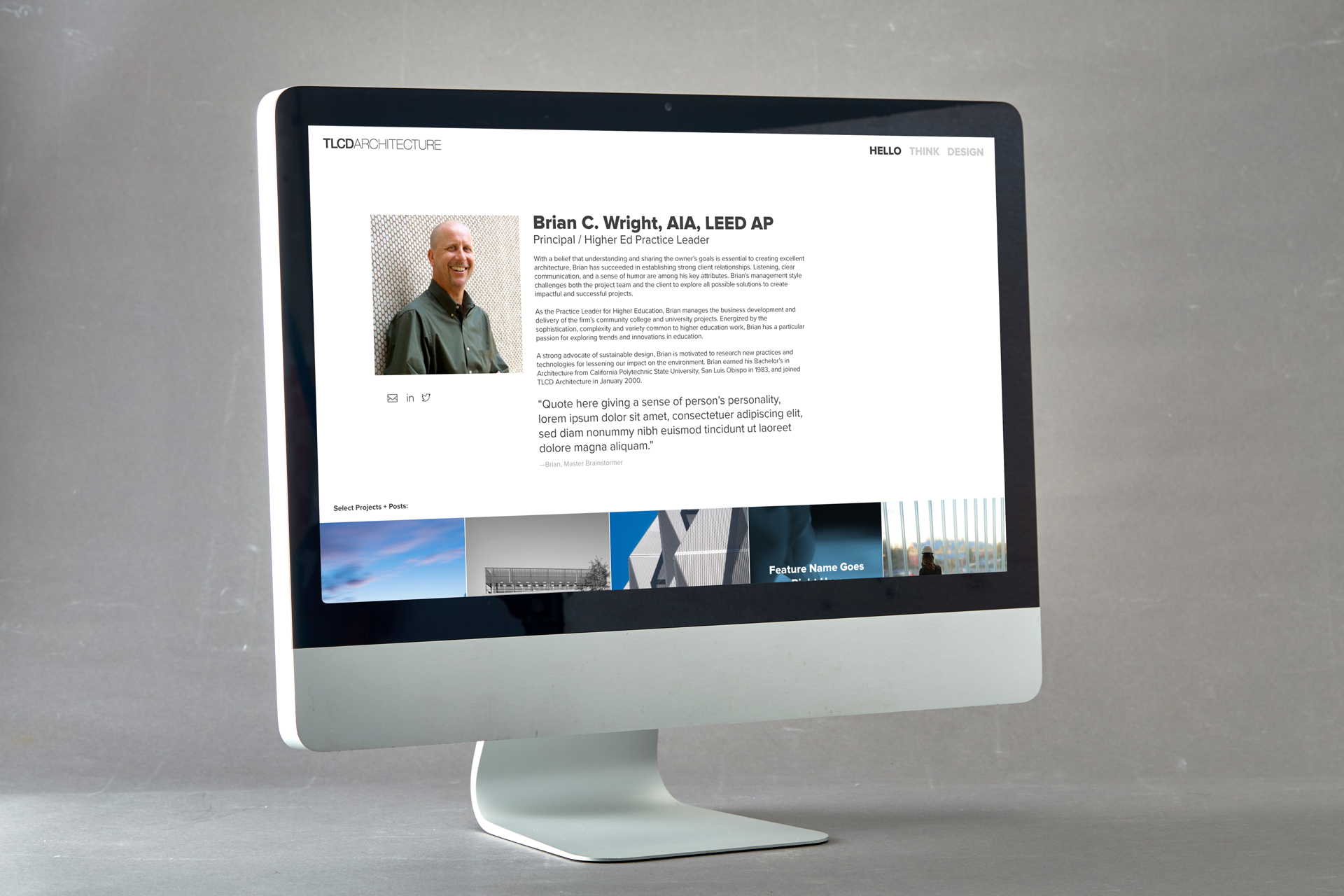 TLCDwebsite9.jpg