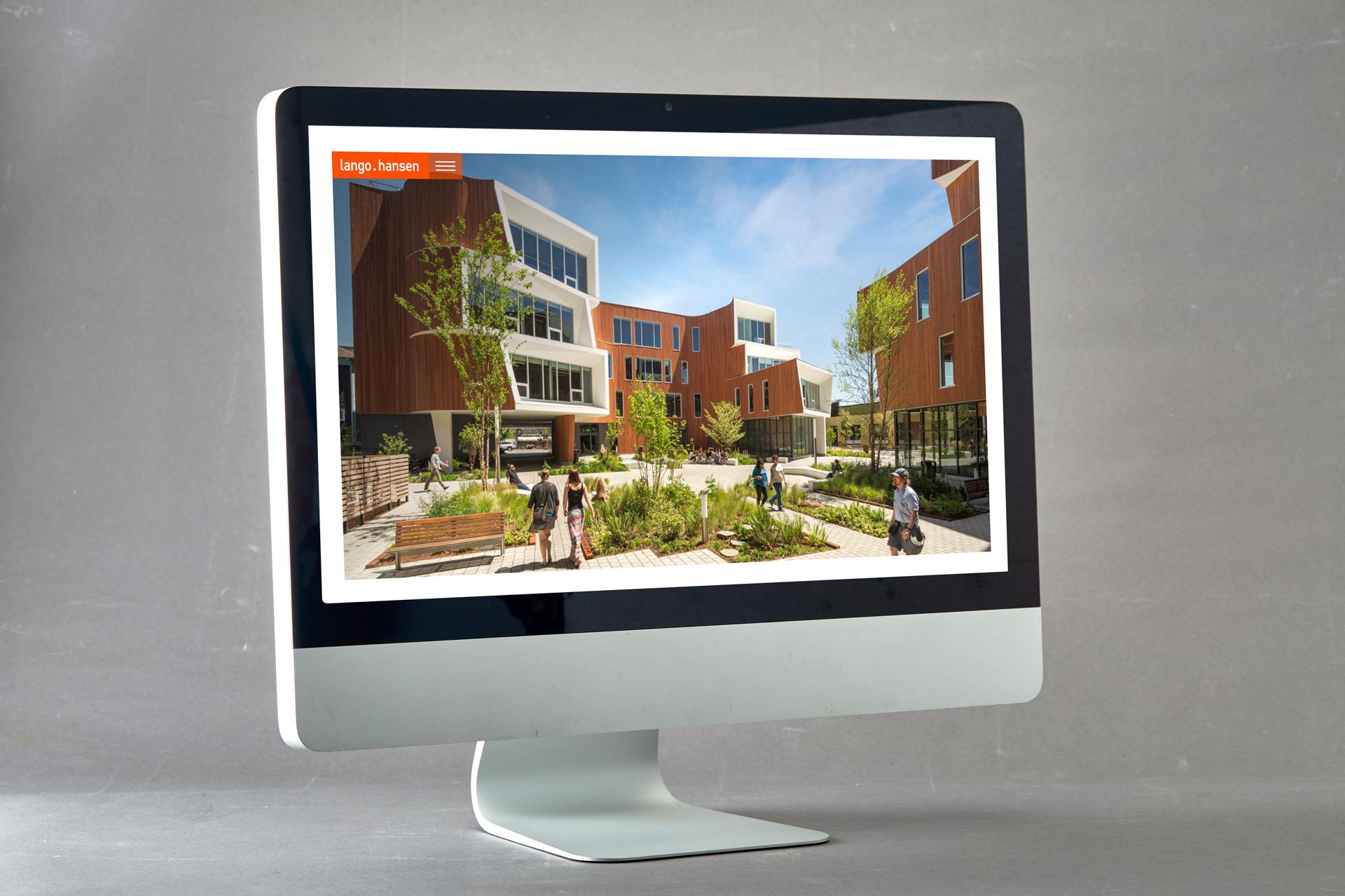 LHwebsite1.jpg