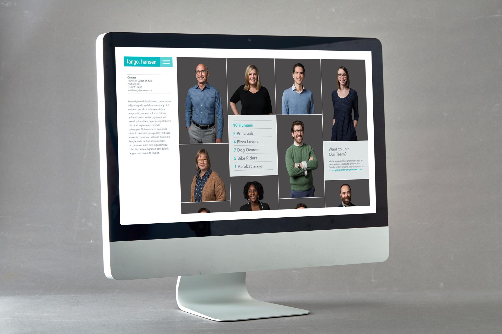 LHwebsite4.jpg