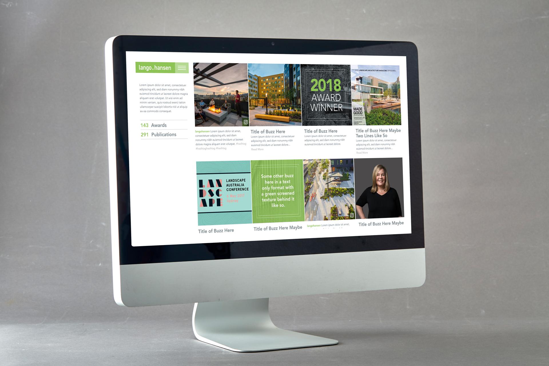LHwebsite5.jpg