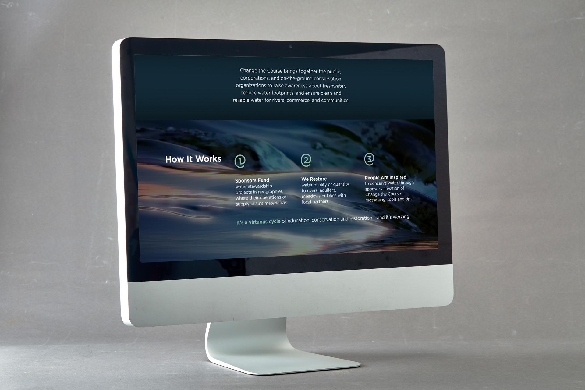 CtCwebsite2.jpg