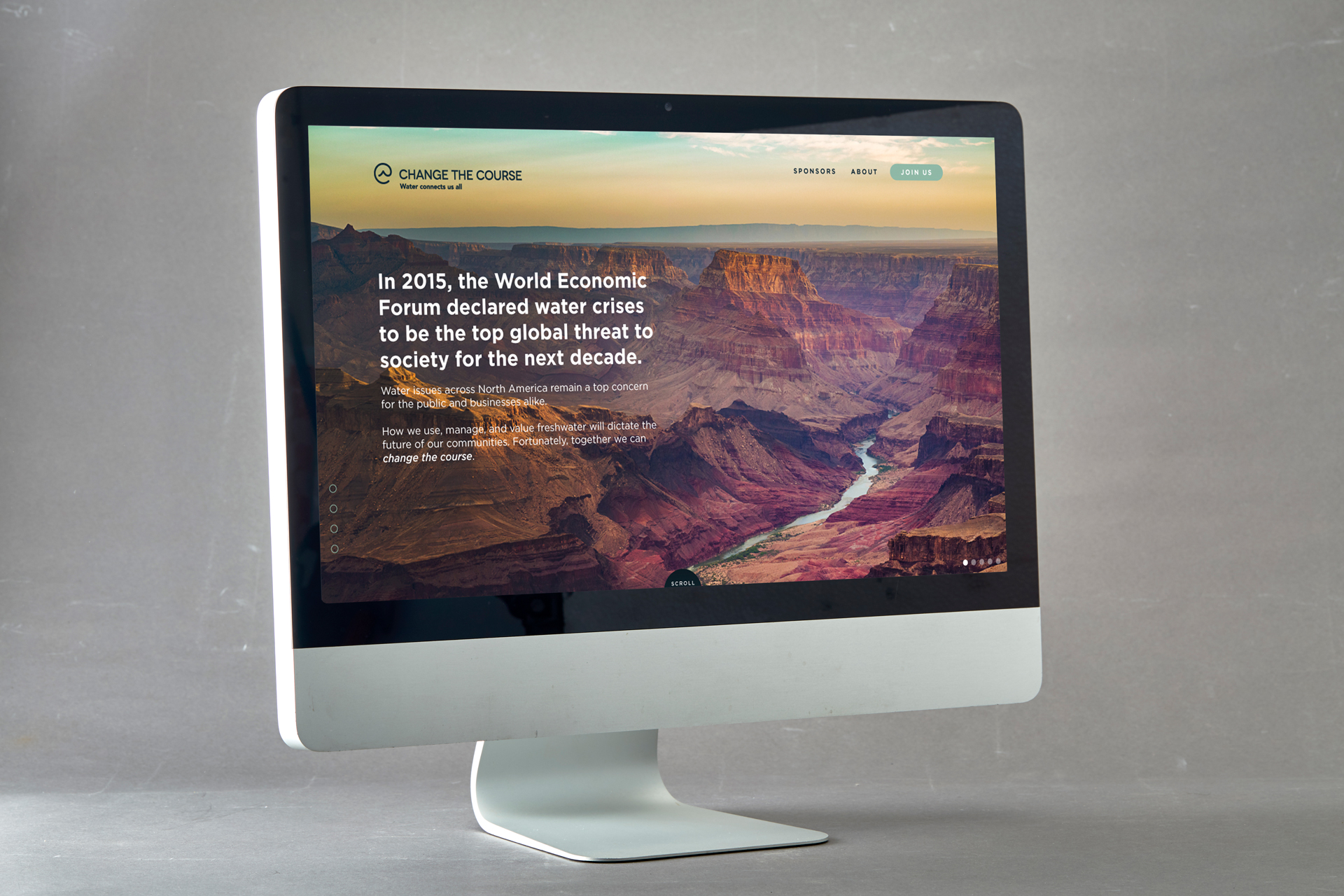 CtCwebsite1.jpg