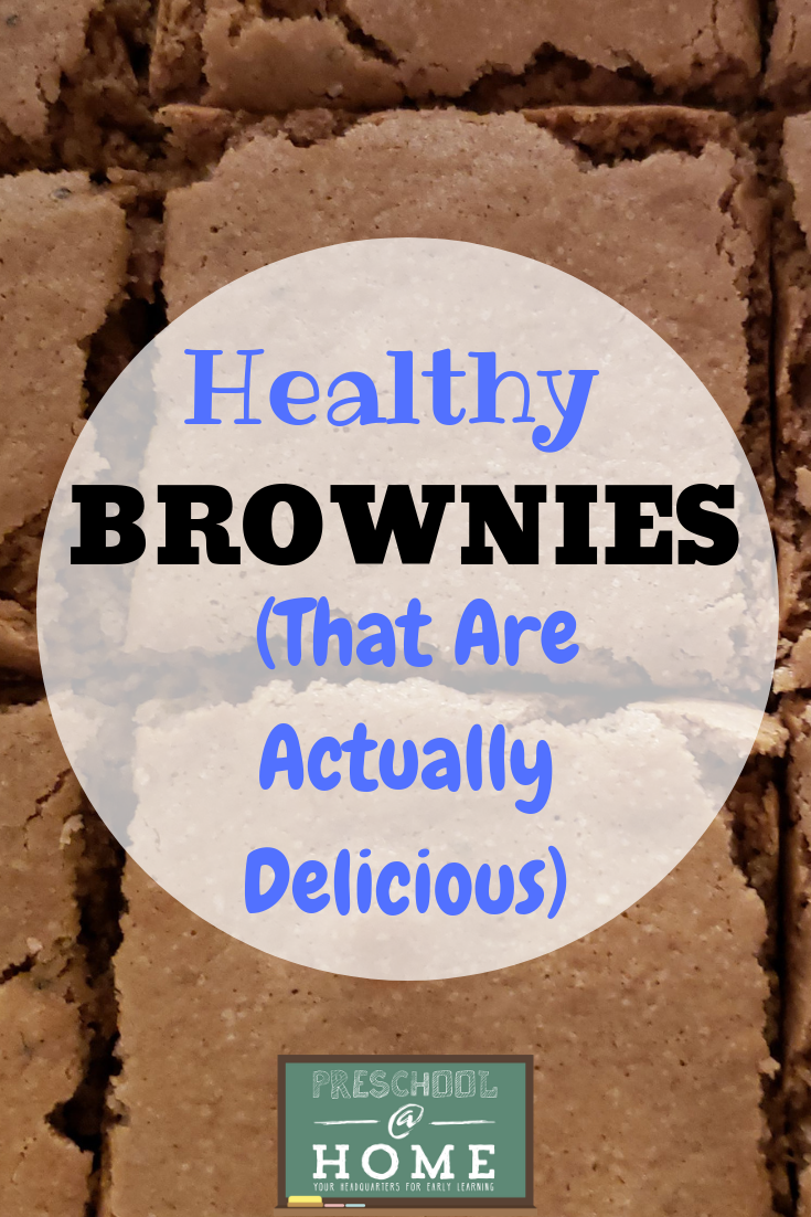 Healthy Brownies (That Are ActuallyDelicious).png