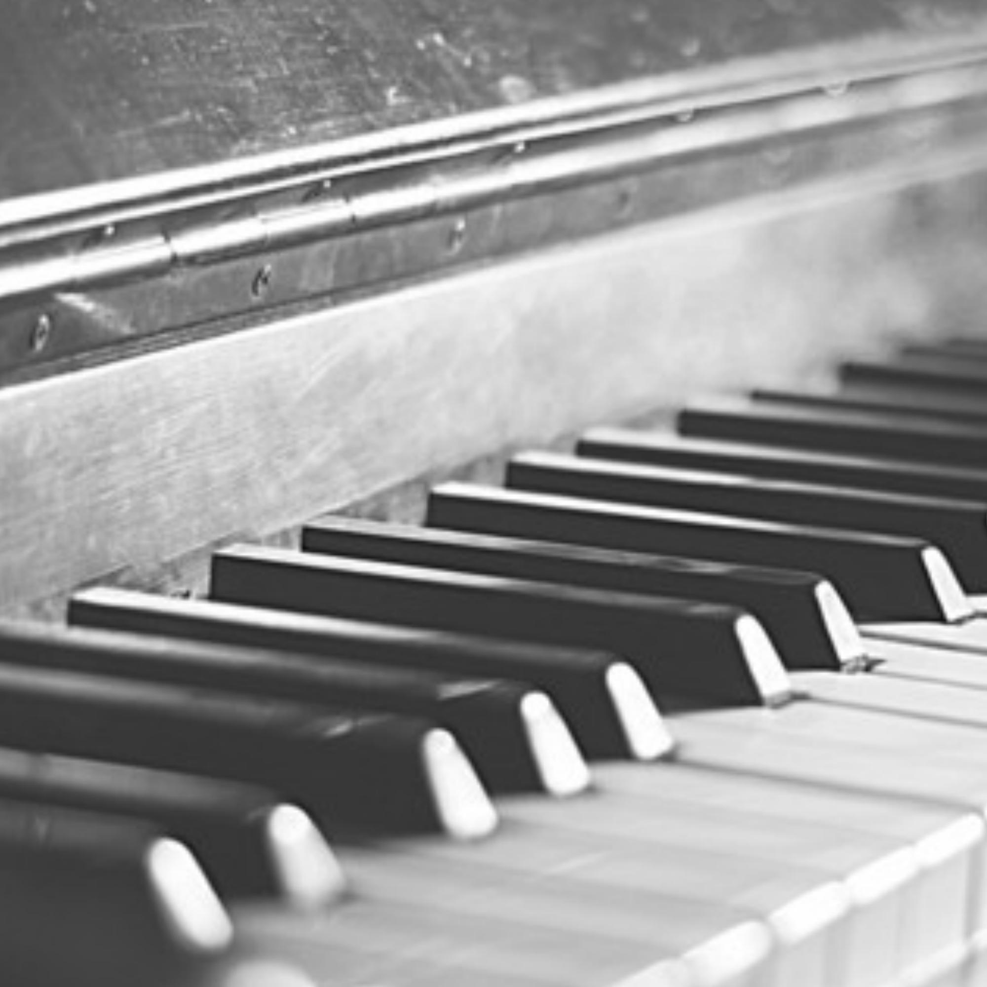 Successful Music Studio Strategies Online Course -