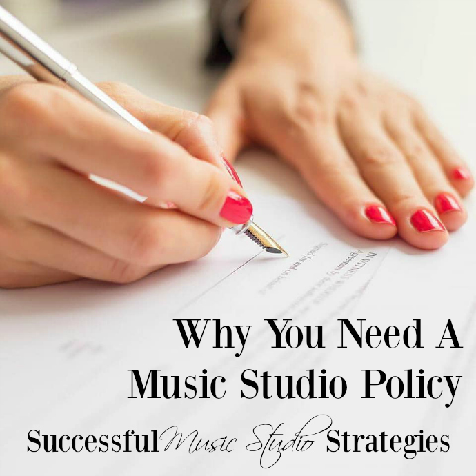 Why you need a studio policy.png
