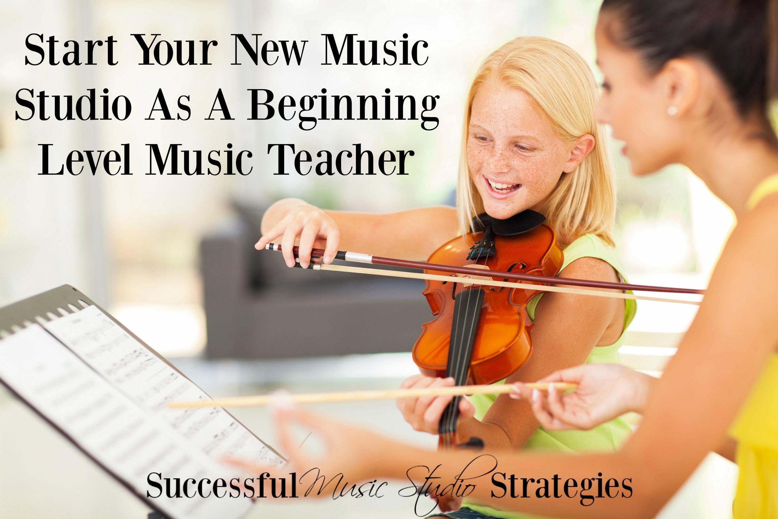 start your new music studio as a beginning level music teacher.jpg