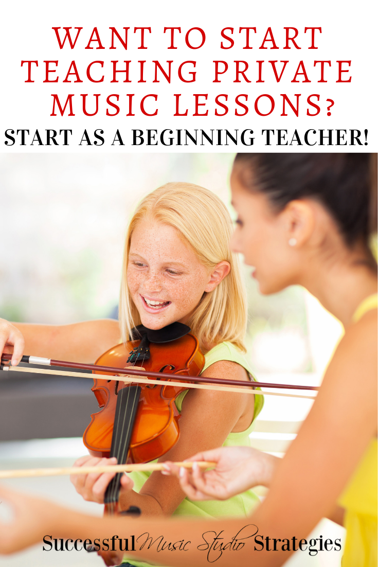 start teaching private music lessons today!.png