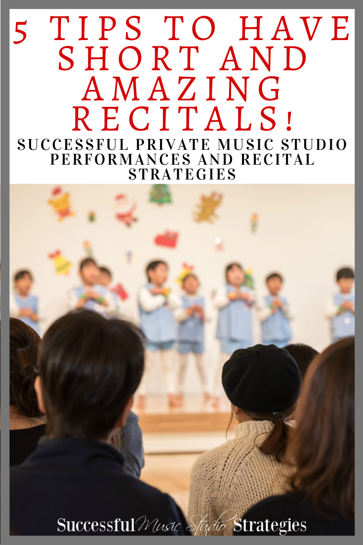 short and amazing private music recitals.png