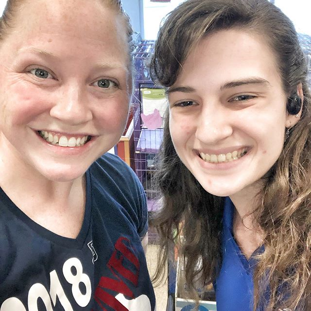 Best feeling ever when you run into one of your old students who's now an adult! —and while wearing our studio shirt from last year!— Had fun catching up with my student that was in my 1st studio in another nearby town, 12 years ago and was with me for a few years. She recognized me and talked about how I help led influence her life and college choices! Best feeling ever!  Ready to start your studio And help influence and mold the rising generation? Get started with having an ironclad Studio Policy! I've made it easy for you with our Templates that's totally customizable to fit your needs. AVAILABLE NOW in the link in bio!  #whyiteach #oldstudents #bestfeelingever #privateteacher #privatemusicteacher #musicteacher #pianoteacher #pianolessons #risinggeneration