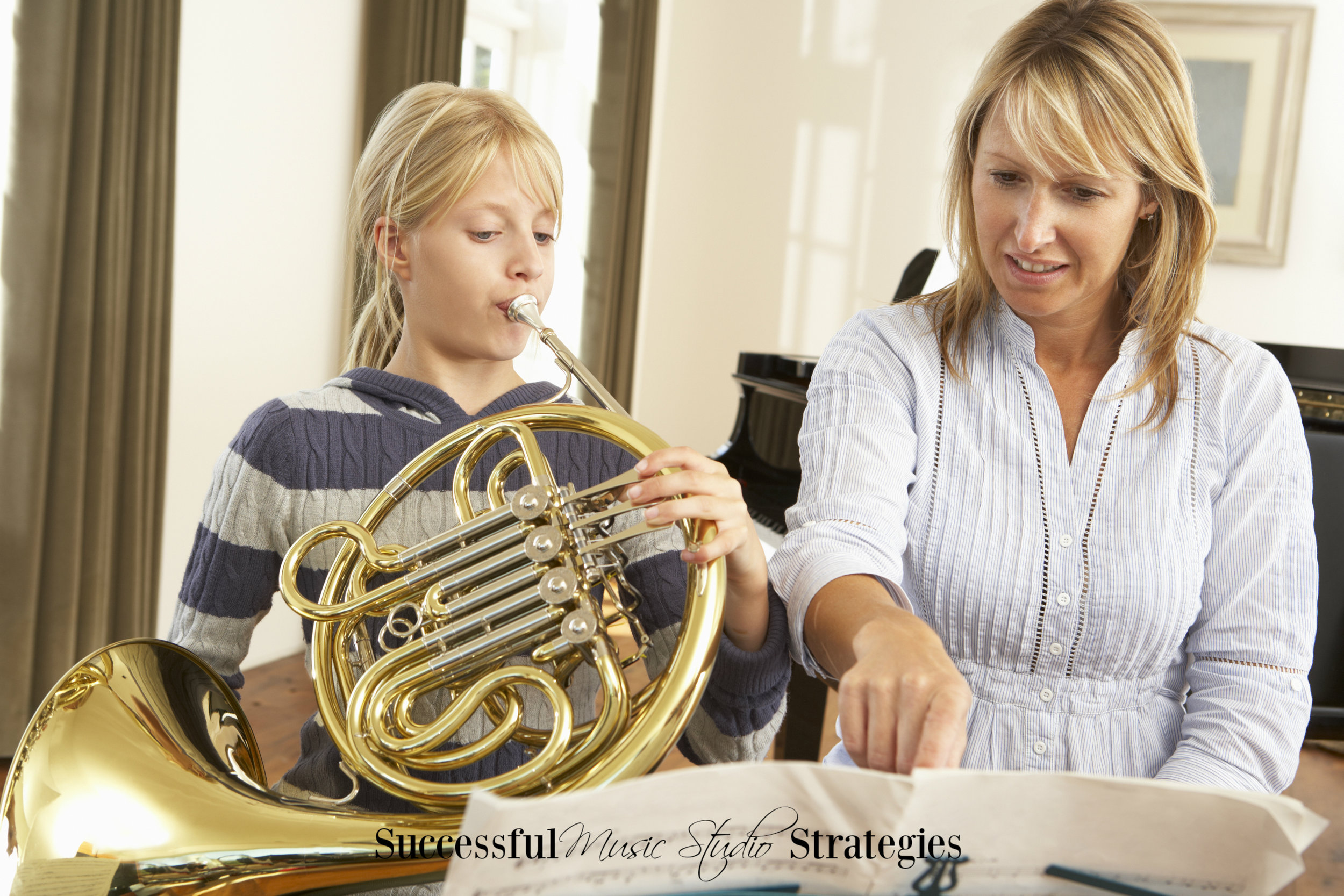successful music studio strategies horn.jpg