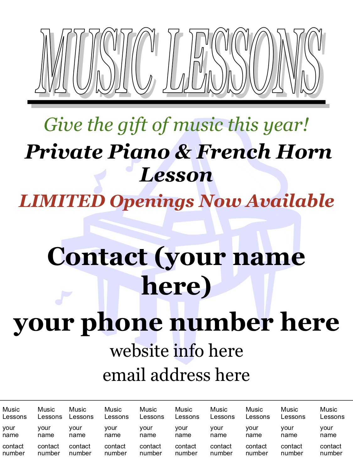 EXAMPLE-FLYER-successful-private-music-studios.jpg