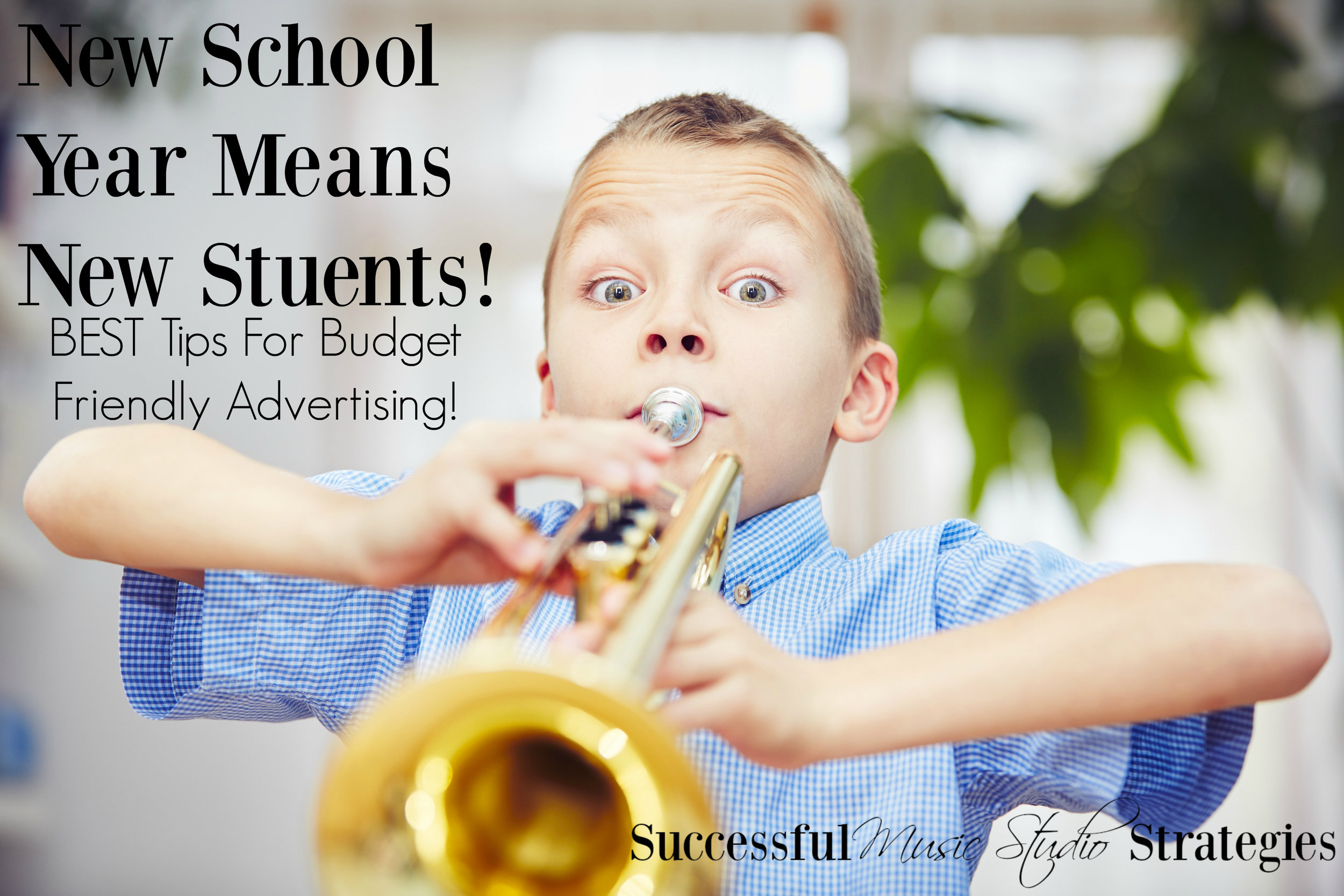 Best tips for private music lessons advertising on a budget.jpg