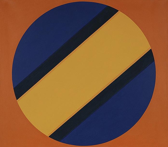 Canto No. 27 1966