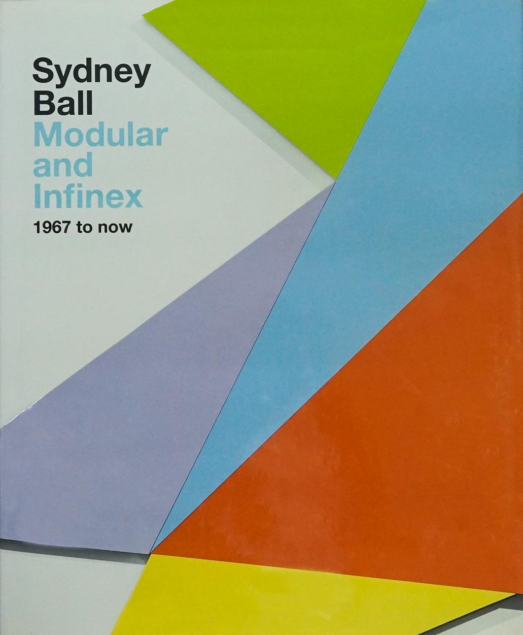 Sydney Ball - Modular and Infinex - 5.jpg