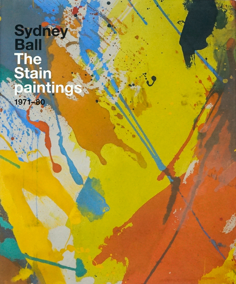 Sydney Ball - The Stain Paintings - 1.jpg