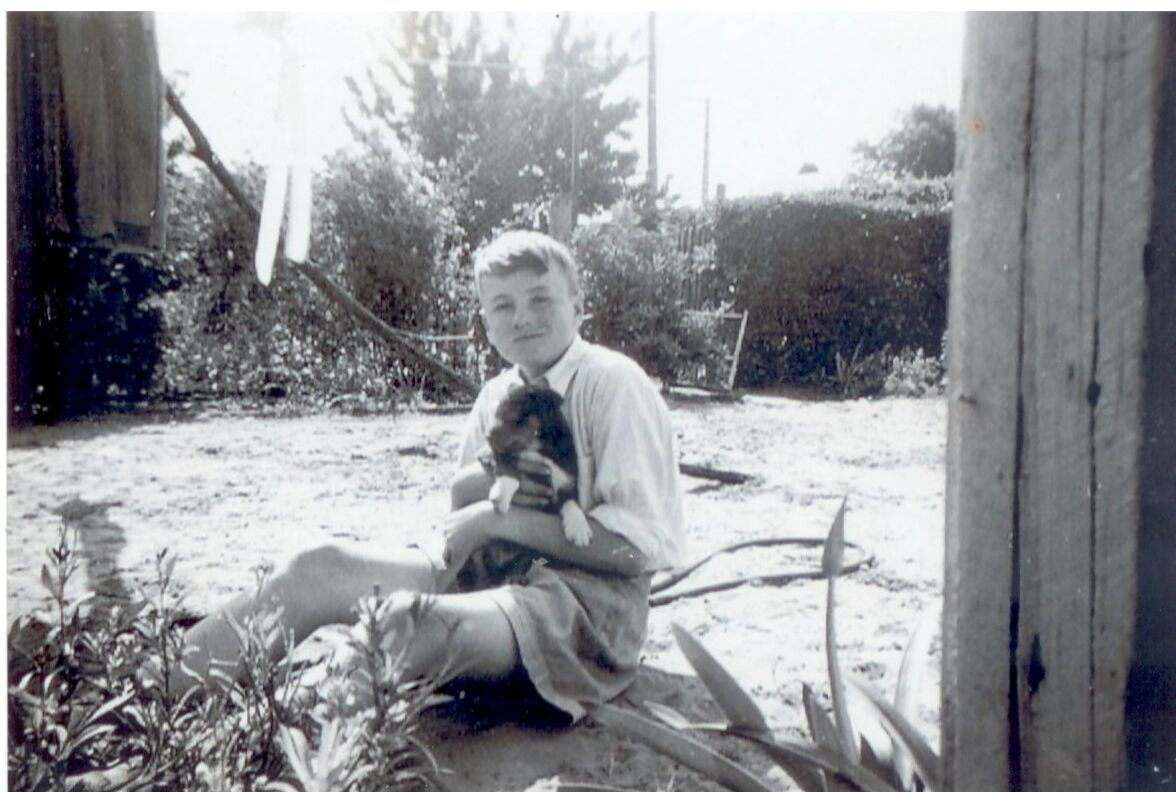 Syd and Puppy.jpg