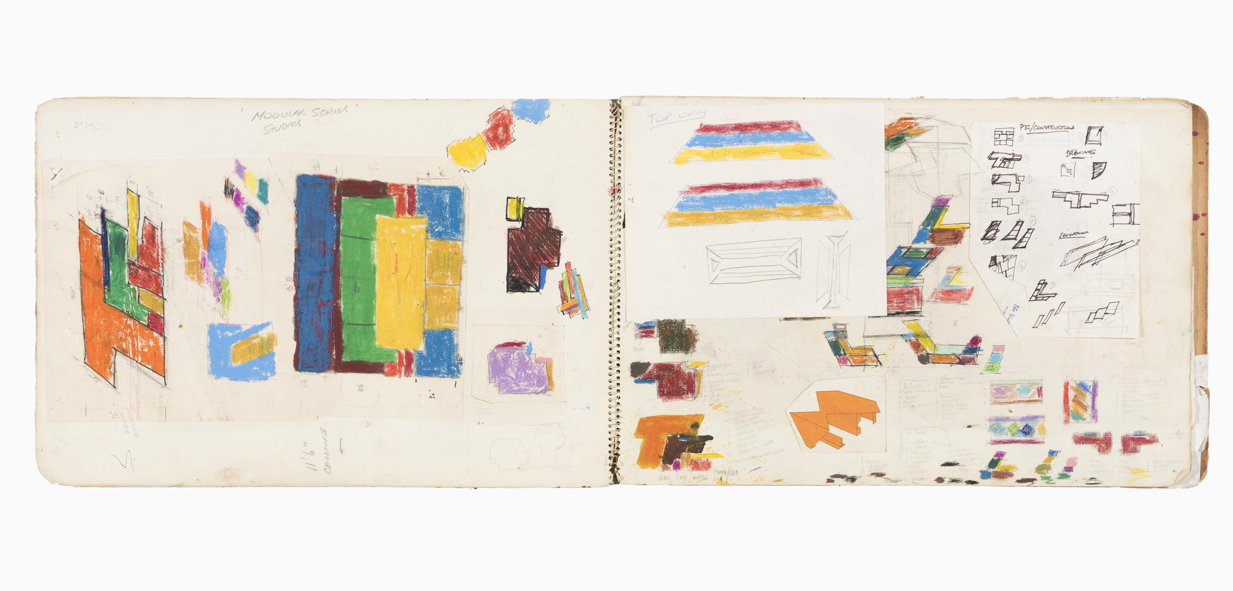 Sydney Ball Book_1965-1969_002.jpg