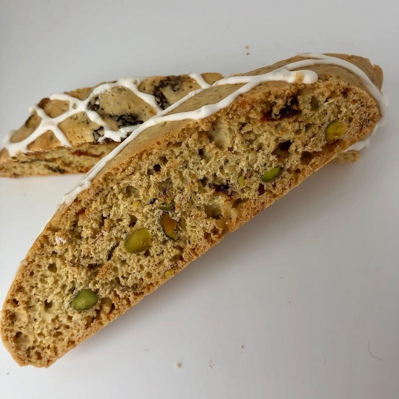 Anise.pistachio.jpeg