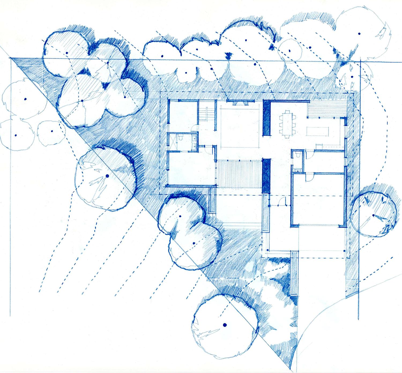 Deer Hill_Lot 3 Floor Plan_Web.png