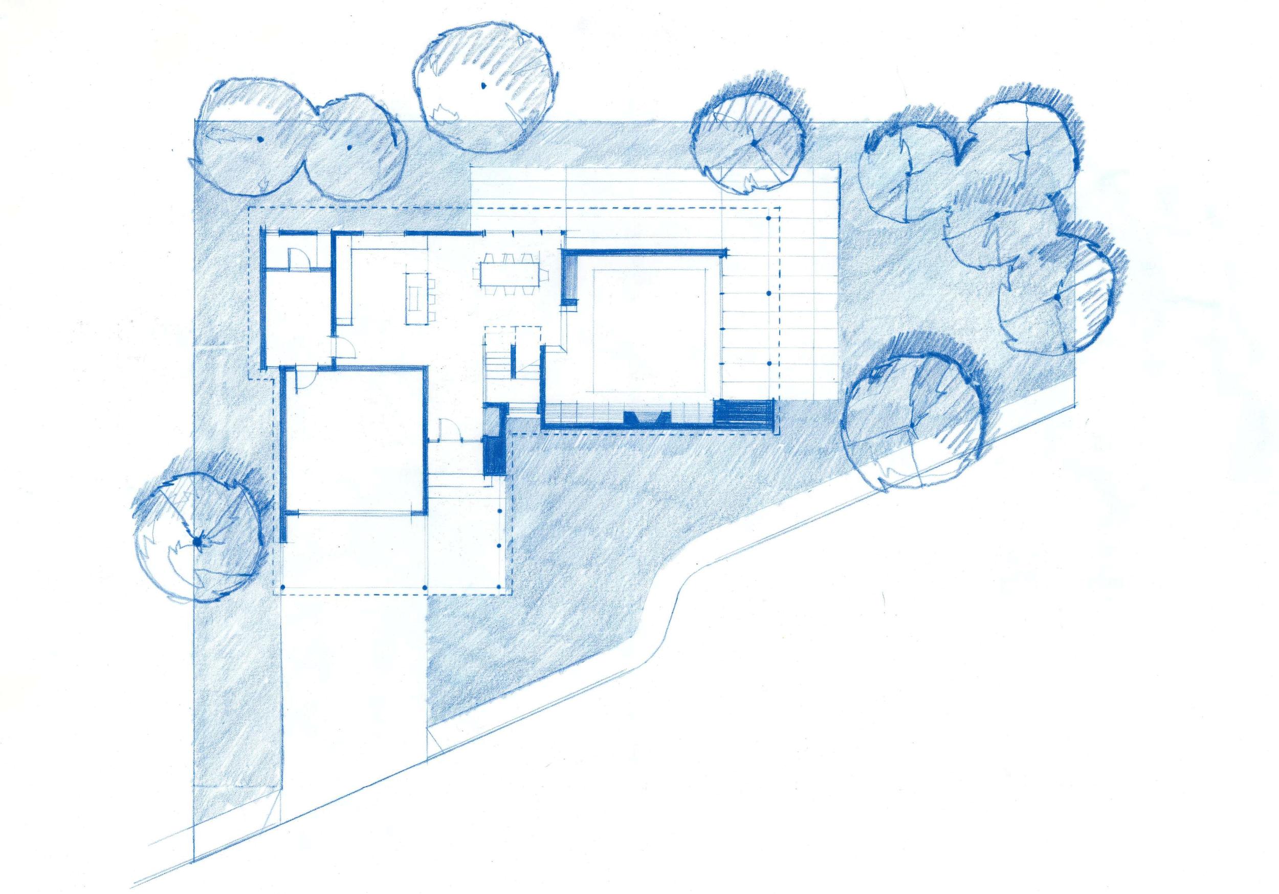 Deer Hill_4_First floor plan.png
