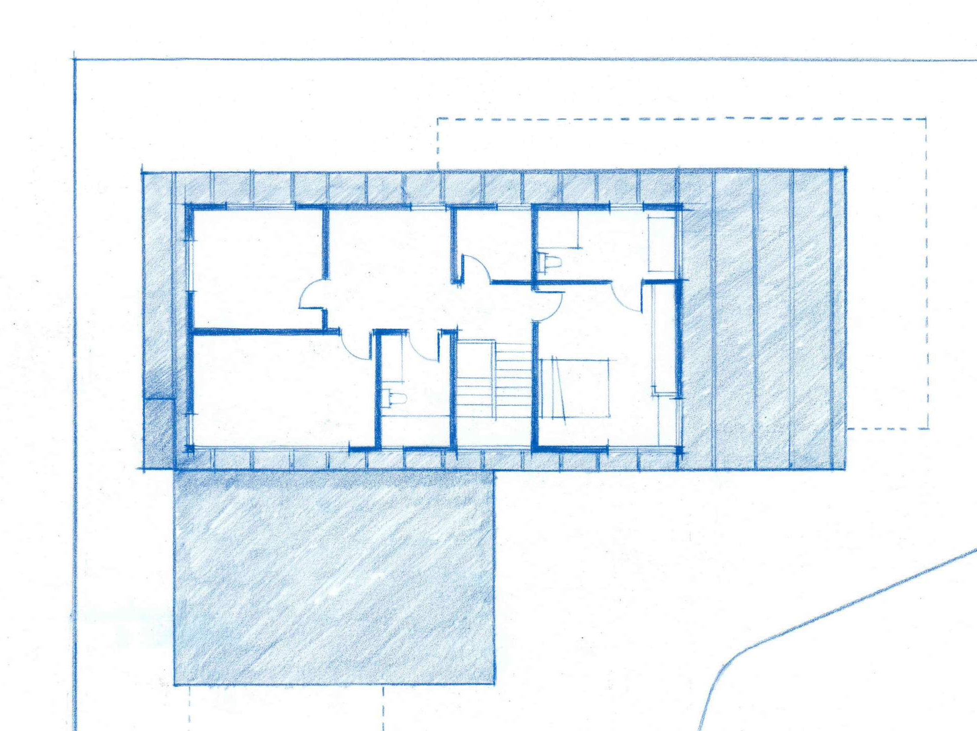 lot Four second floor plan_cropped.png