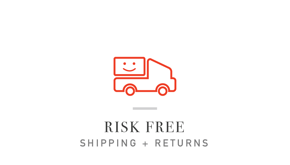 - Buy and try a Vustra shirt at your home, keep it if you like it or return for free within 14 days. Shipping and return is on us. Simple!