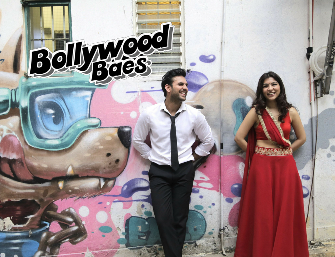 bollywood baes 4 copy.png