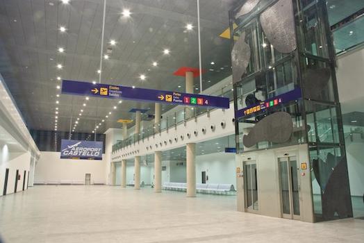 Castellon_Terminal-Interior-1.jpg