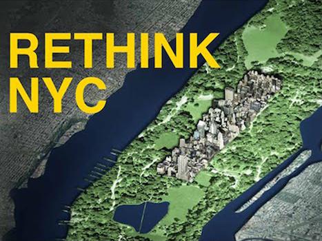 rethink_nyc-1.jpg