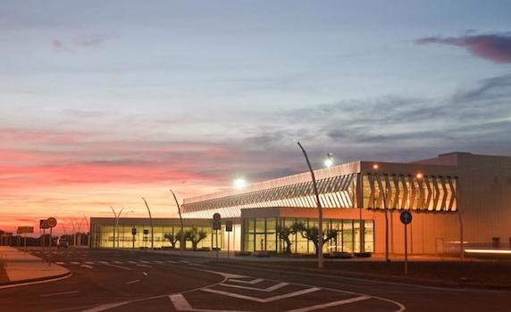 Castellon_Terminal-Exterior-1.jpg