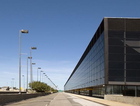 Mirabel_Terminal-Exterior-1.jpg
