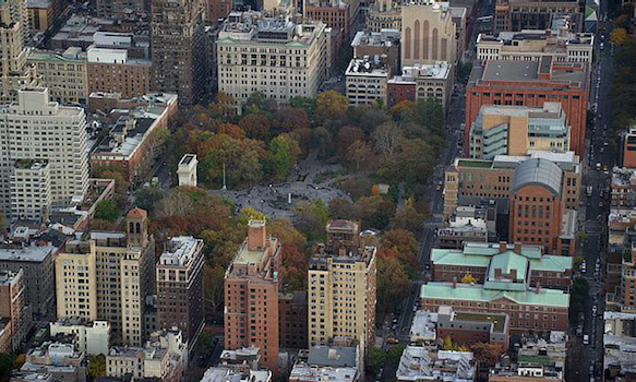 NYU-Expands.jpg