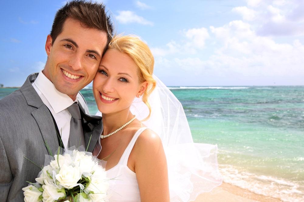 bridal-treatment.jpg
