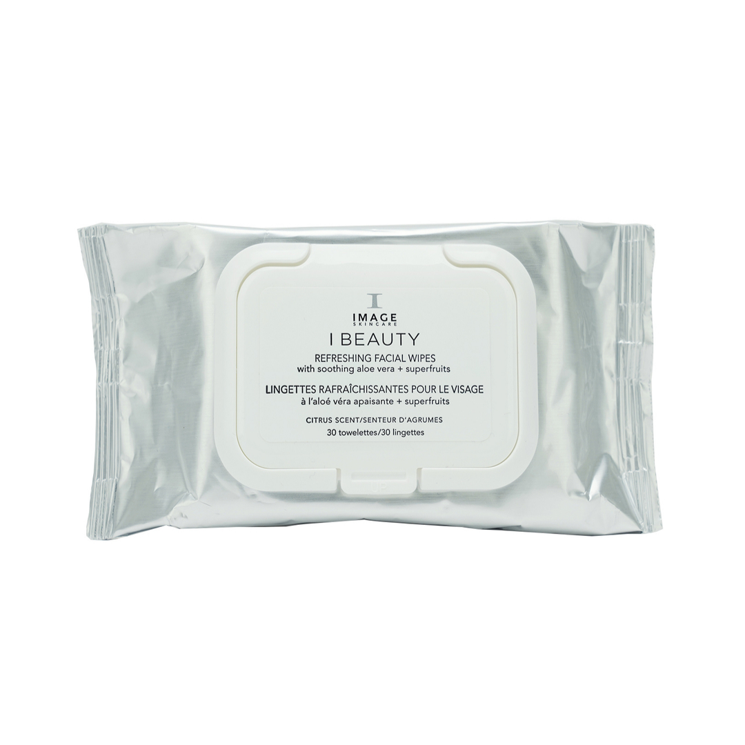 beauty wipes(1).png