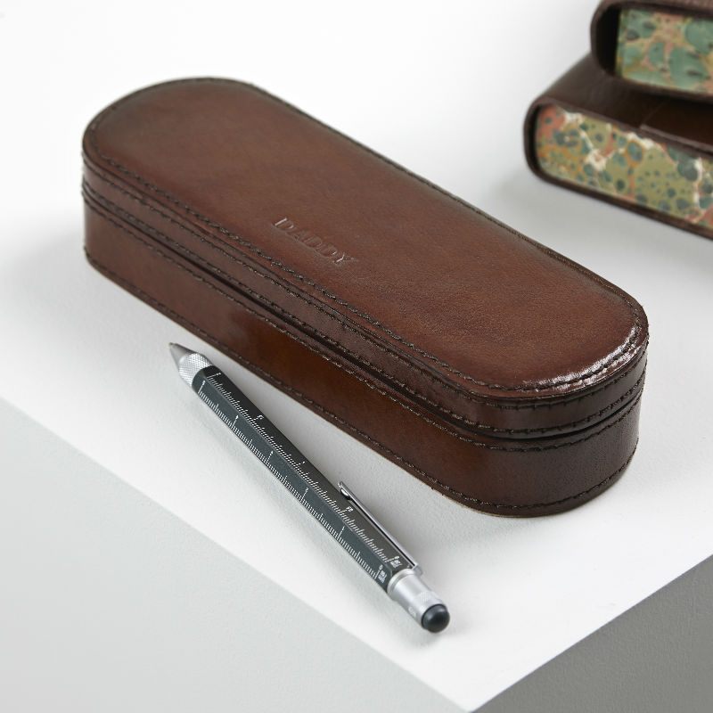 leather-pencil-case-800.jpg