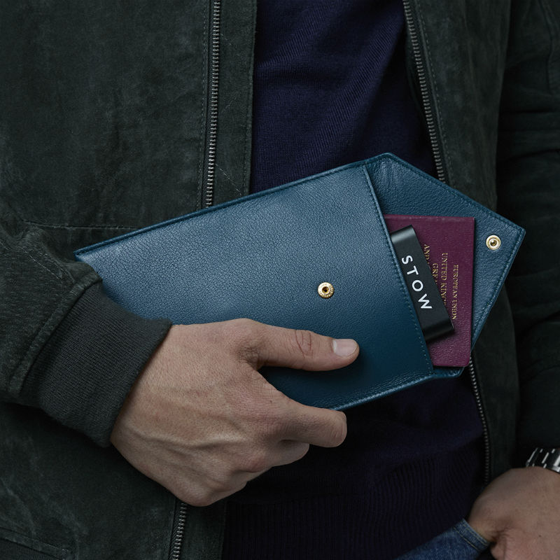 personalised luxury leather passport case.jpg